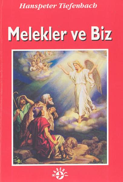 Melekler ve Biz.pdf