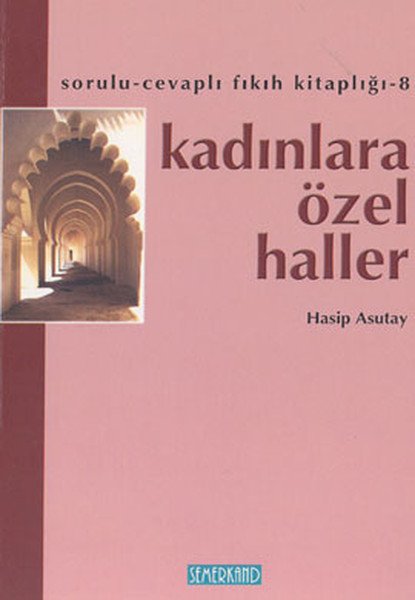 Kadınlara Özel Haller.pdf
