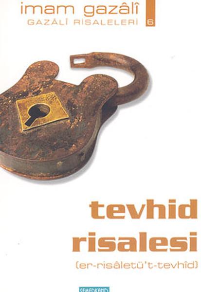 Tevhid Risalesi(er-risaletül-tevhid).pdf