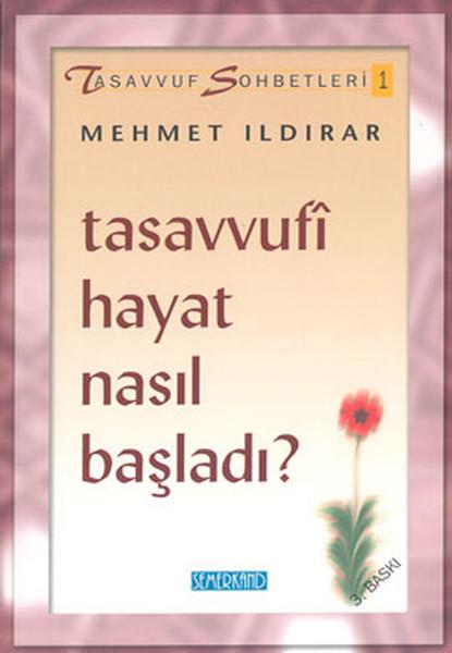Tasavvufi Hayat Nasıl Başladı?.pdf