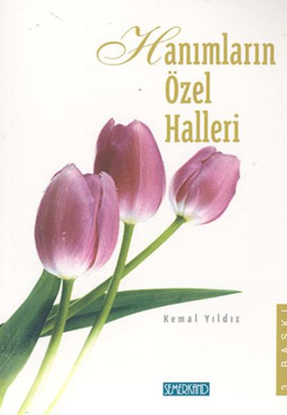 Hanımların Özel Halleri.pdf
