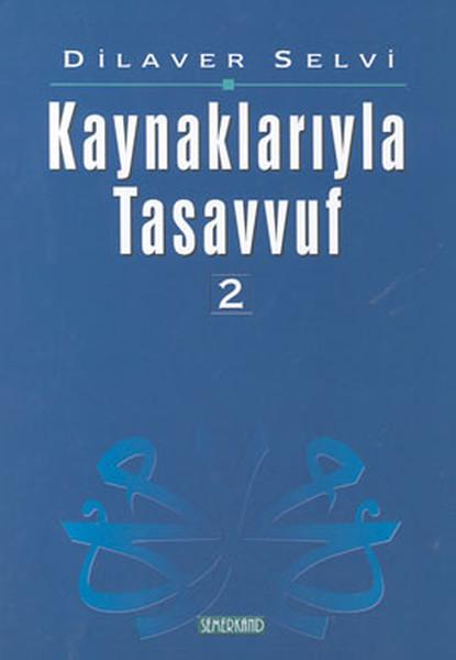 Kaynaklarıyla Tasavvuf 2.pdf