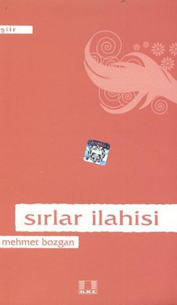 Sırlar İlahisi.pdf