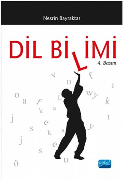 Dil Bilimi.pdf