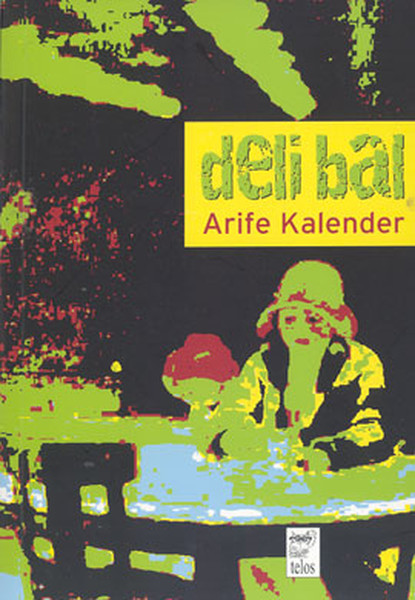 Deli Bal.pdf