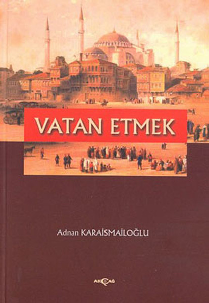 Vatan Etmek.pdf