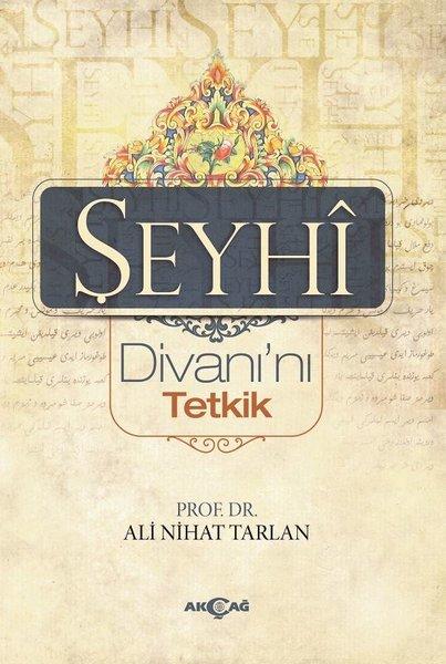 Şeyhi Divanını Tetkik.pdf