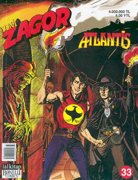 Yeni Zagor Atlantis Sayı: 33.pdf