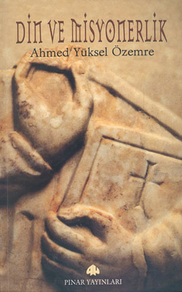Din ve Misyonerlik.pdf