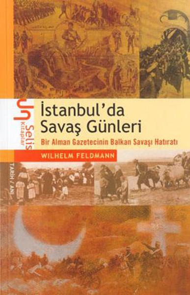 İstanbulda Savaş Günleri.pdf