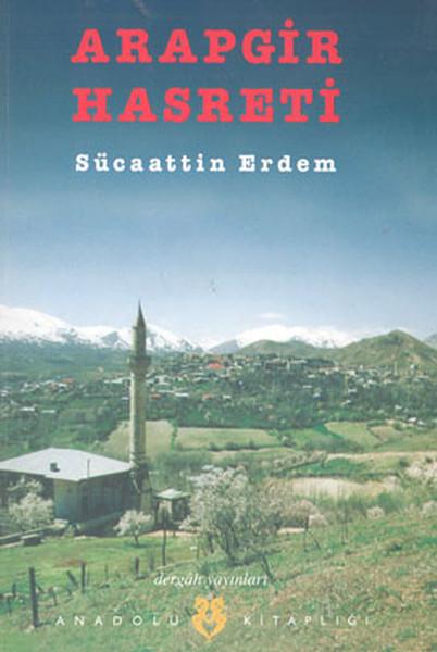 Arapgir Hasreti.pdf