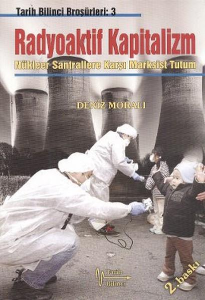 Radyoaktif Kapitalizm.pdf
