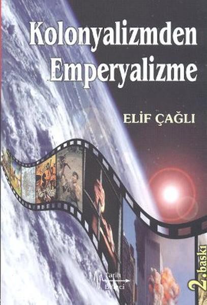 Kolonyalizmden Emperyalizme.pdf