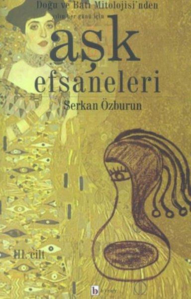 Aşk Efsaneleri 3. Cilt.pdf