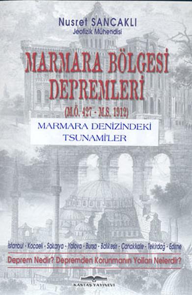 Marmara Bölgesi Depremleri (M.Ö. 427- M.S. 1912) Marmara Denizindeki Tsunamiler.pdf