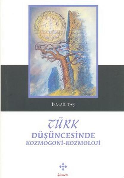 Türk Düşüncesinde Kozmogoni-Kozmoloji.pdf