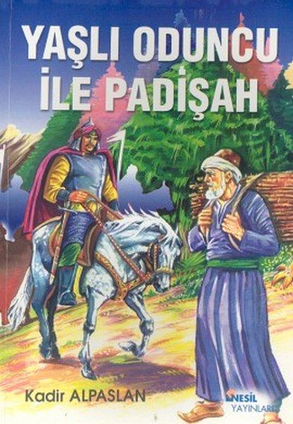 Yaşlı Oduncu ile Padişah.pdf