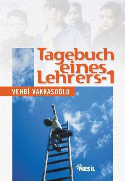 Tagebuch Eines Lehrers 1.pdf
