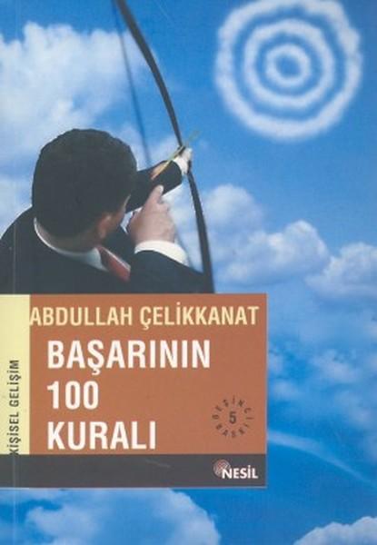 Başarının 100 Kuralı.pdf