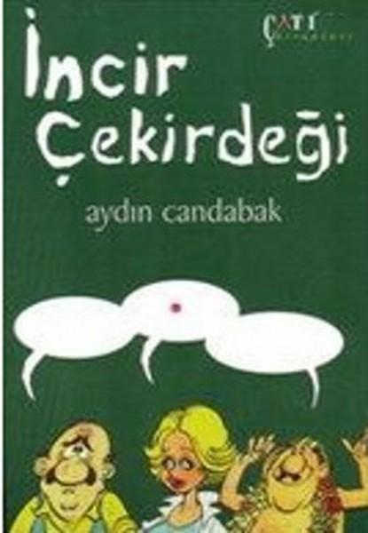 İncir Çekirdeği.pdf