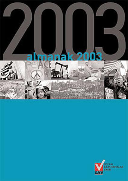 Almanak 2003.pdf