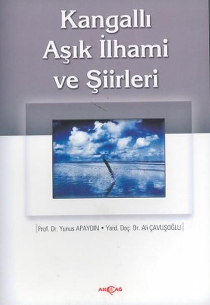 Kangallı Aşık İhami ve Şiirleri.pdf
