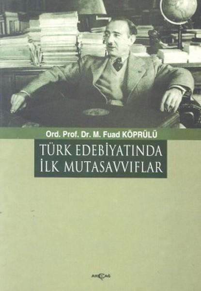 Türk Edebiyatında İlk Mutasavvıflar.pdf