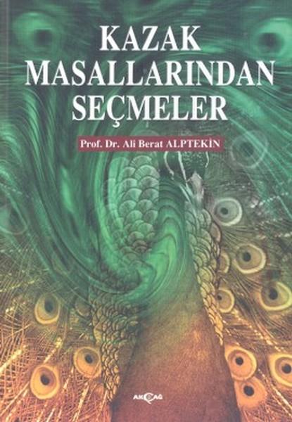 Kazak Masallarından Seçmeler.pdf