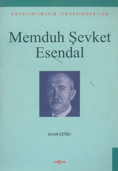 Memduh Şevket Esendal Edebiyatımızın Zirvesindekiler.pdf