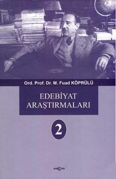 Edebiyat Araştırmaları 2.pdf