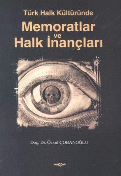 Türk Halk Kültüründe Memoratlar ve Halk İnançları.pdf