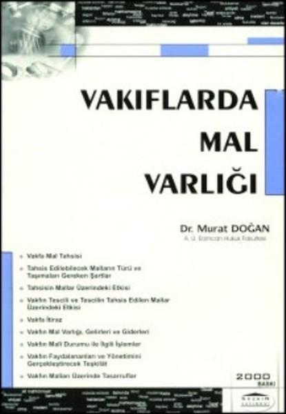 Vakıflarda Mal Varlığı.pdf