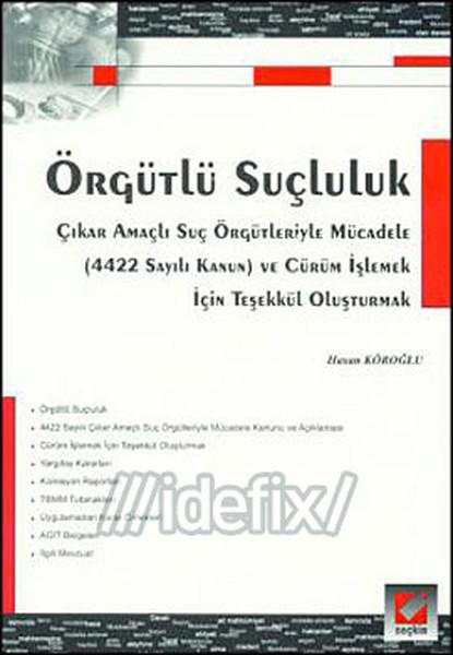 Örgütlü Suçluluk.pdf