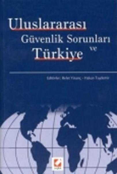 Uluslararası Güvenlik Sorunları ve Türkiye.pdf