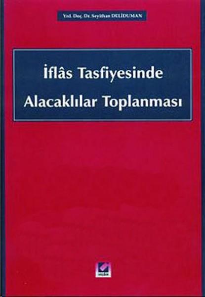 İflas Tasfiyesinde Alacaklılar Toplanması.pdf