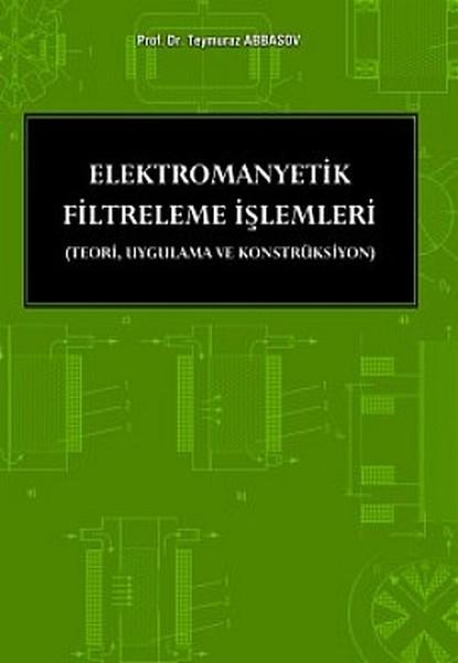 Elektromanyetik Filtreleme İşlemleri.pdf
