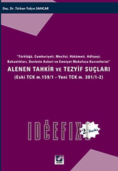 Türklüğü Cumhuriyeti Meclisi Hükümeti Adliyeyi Bakanlıkları Devletin Askeri ve Emniyet Muhafaz.pdf