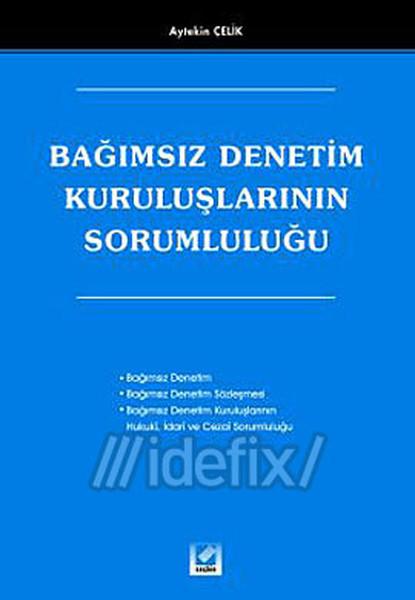 Bağımsız Denetim Kuruluşlarının Sorumluluğu.pdf