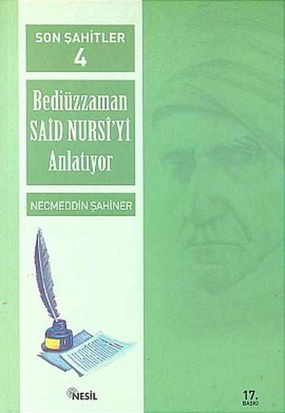 Son Şahitler Bediüzzaman Said Nursi.pdf
