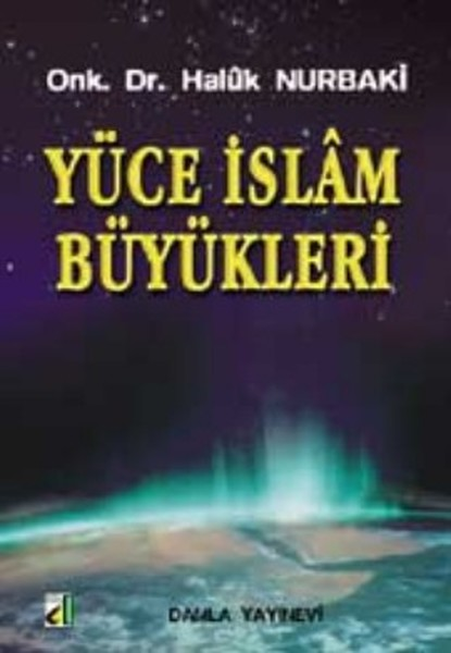 Yüce İslam Büyükleri.pdf