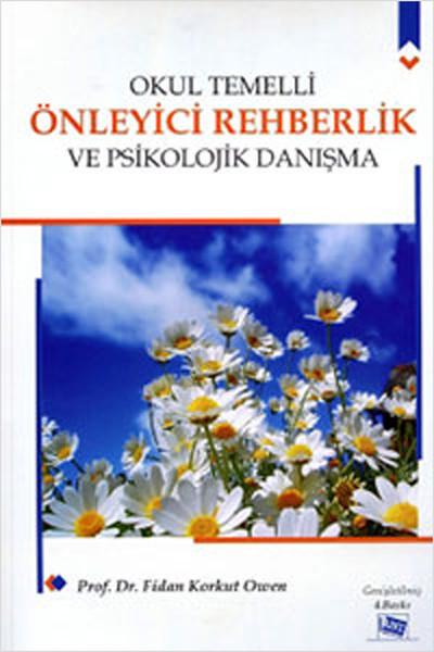 Okul Temelli Önleyici Rehberlik ve Psikolojik Danışma.pdf