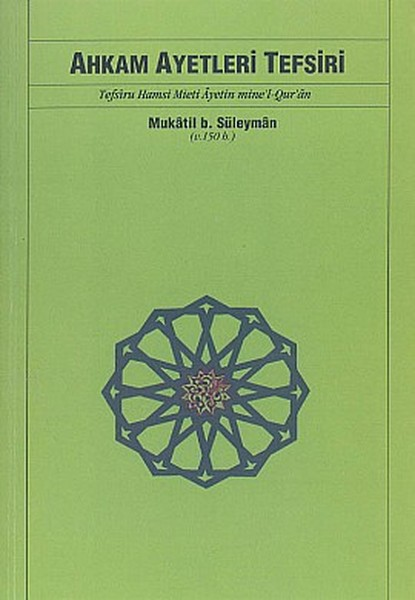 Ahkam Ayetleri Tefsiri.pdf