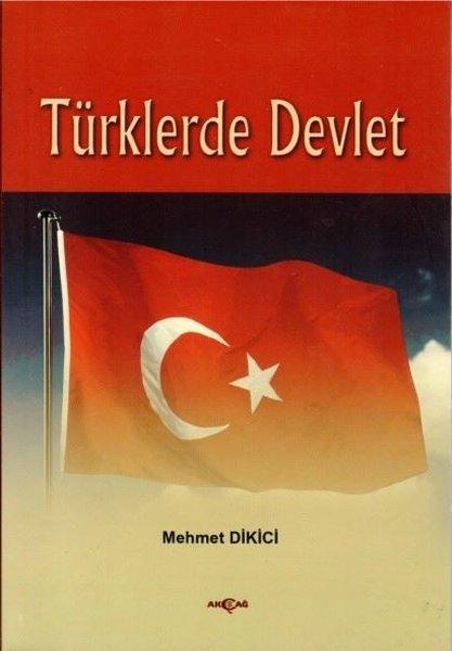 Türklerde Devlet.pdf