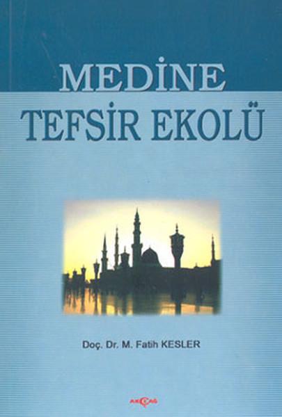Medine Tefsir Ekolü.pdf