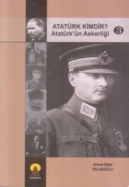 Atatürk Kimdir? Atatürkün Askerliği 3.pdf