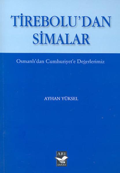 Tireboludan Simalar.pdf