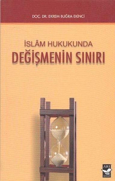 İslam Hukukunda Değişmenin Sınırı.pdf