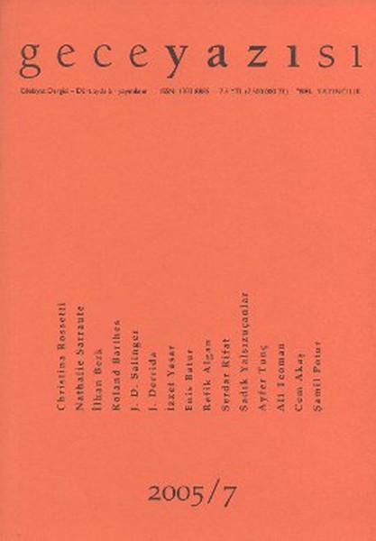 Geceyazısı 2005/7.pdf