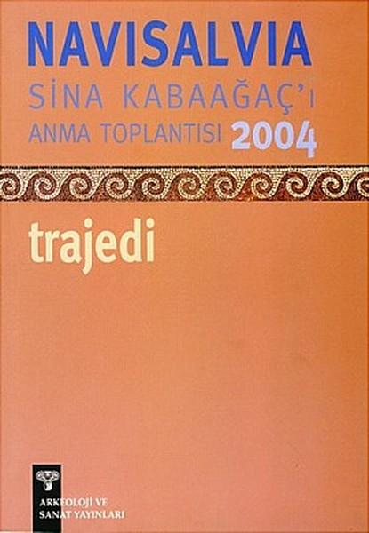 Navisalvia Trajedi 2004Sina Kabaağaçı Anma Toplantısı.pdf