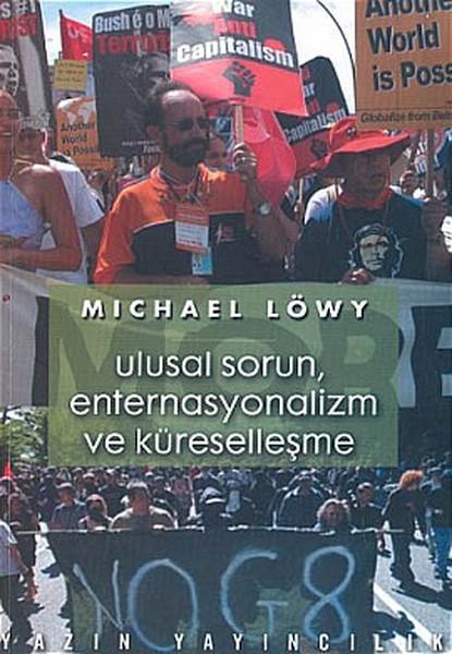 Ulusal Sorun Enternasyonalizm ve Küreselleşme.pdf